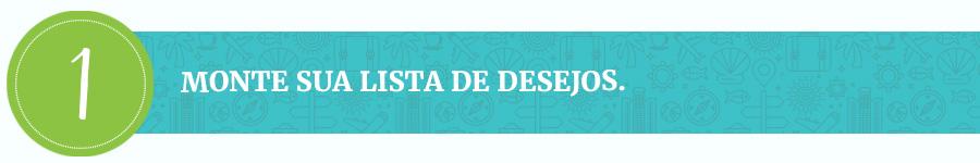 passos_postdicas01
