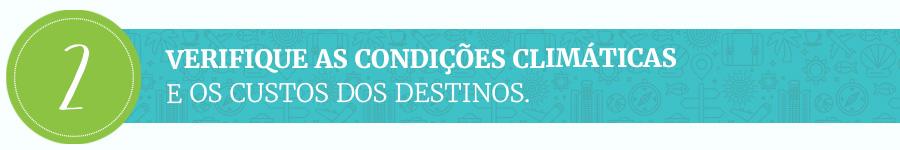 passos_postdicas02