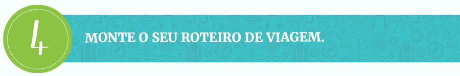 passos_postdicas04