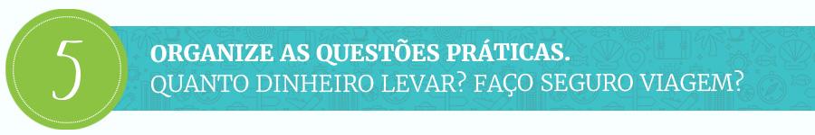 passos_postdicas05