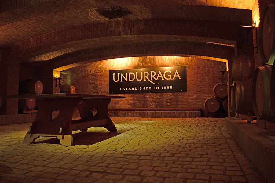 undurraga_adega2